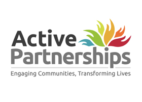 Active Partnerships