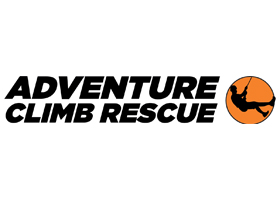 Adventure Climb and Rescue
