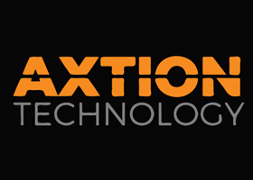 Axtion Technology Ltd