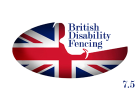 British Disability Fencing