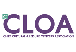 Chief Cultural & Leisure Officers Association