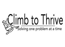 Climb To Thrive