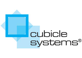 Cubicle Systems Limited