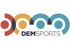 DEM Sports Limited