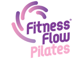 Fitness Flow Pilates