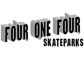 Four One Four Limited