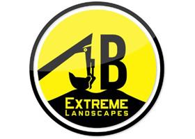 JB Extreme Landscapes