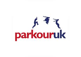 Parkour UK