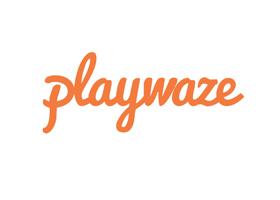Playwaze