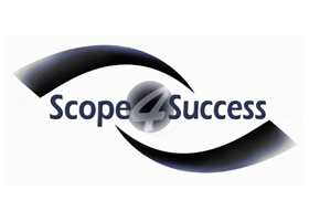 Scope 4 Success
