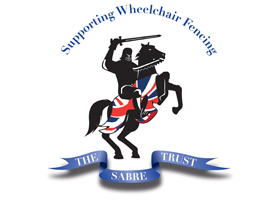 Supporting Disability Fencing