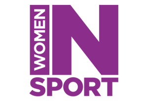 Women in Sport UK